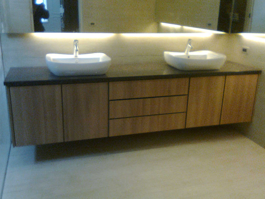 Vanity Cabinet Ac Showeren Modular Cabinets And Shower Enclosures Philippines